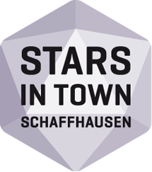 Stars in Town