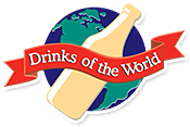 Drinks of the World GmbH